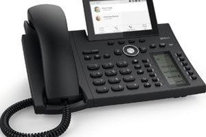 L'importance d'un standard téléphonique
