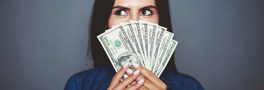 reussir-ses-investissements-financiers