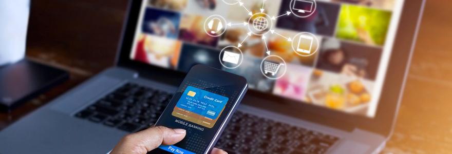 carte de paiement virtuelle